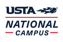 Summer Tennis Camp at the USTA National Campus