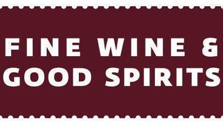 how to call good spirits