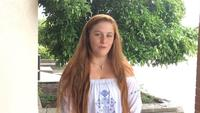 Teen of the Week: Broadneck teen enjoys helping others