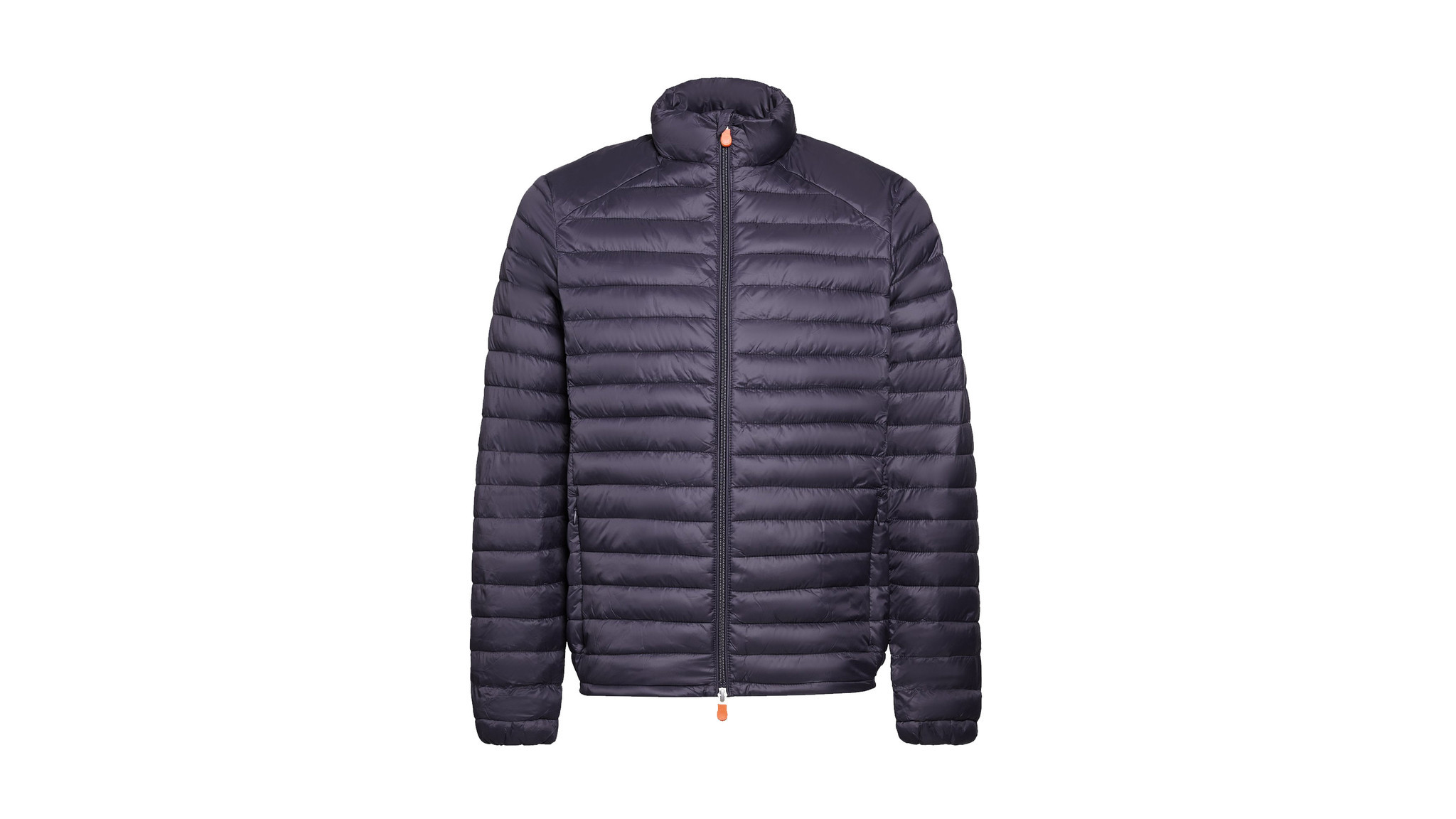 The men's Giga Puffer from Save the Duck.