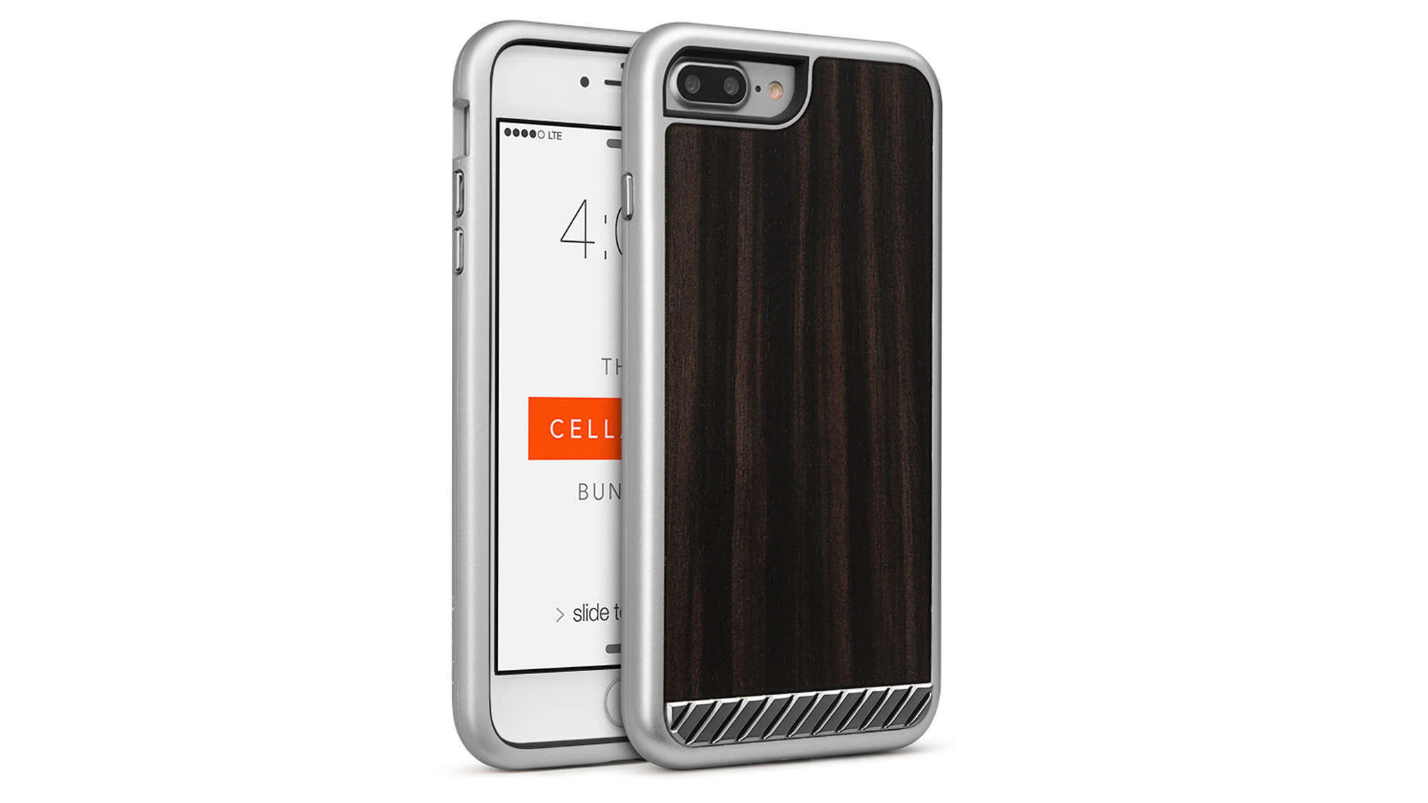 Phone cases from Cellairis.