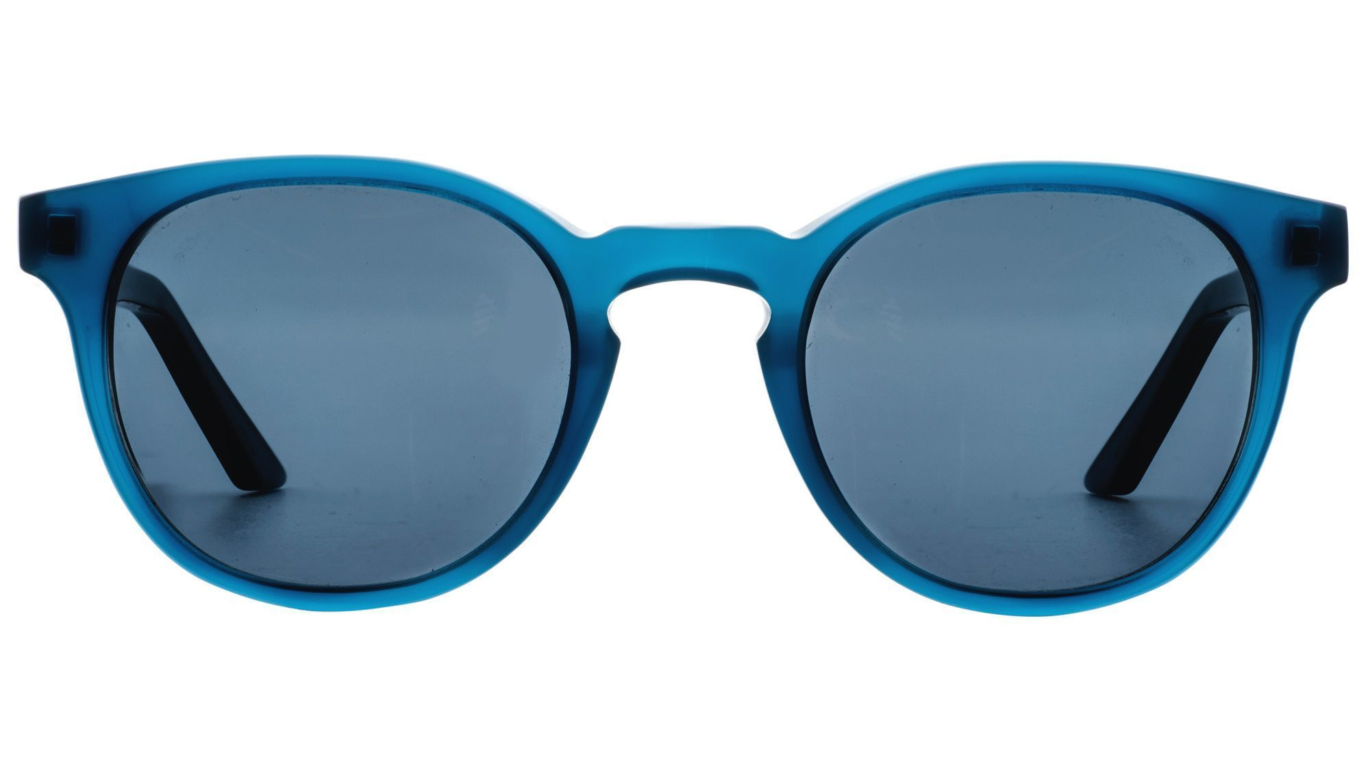 The limited-edition Marlton shades from American Trench X Lowercase NYC.