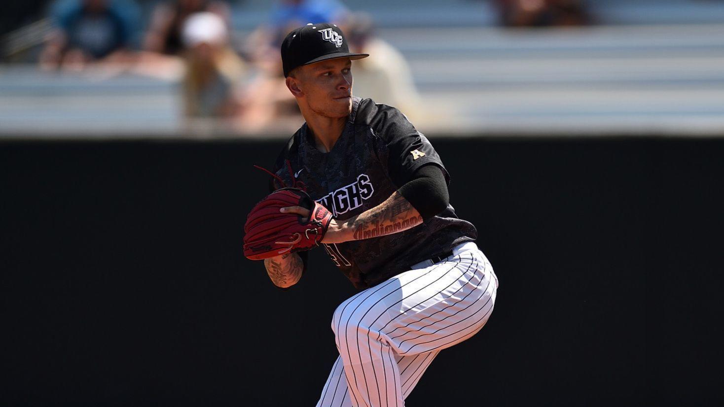 Os-sp-ucf-baseball-jj-montgomery-draft-0605