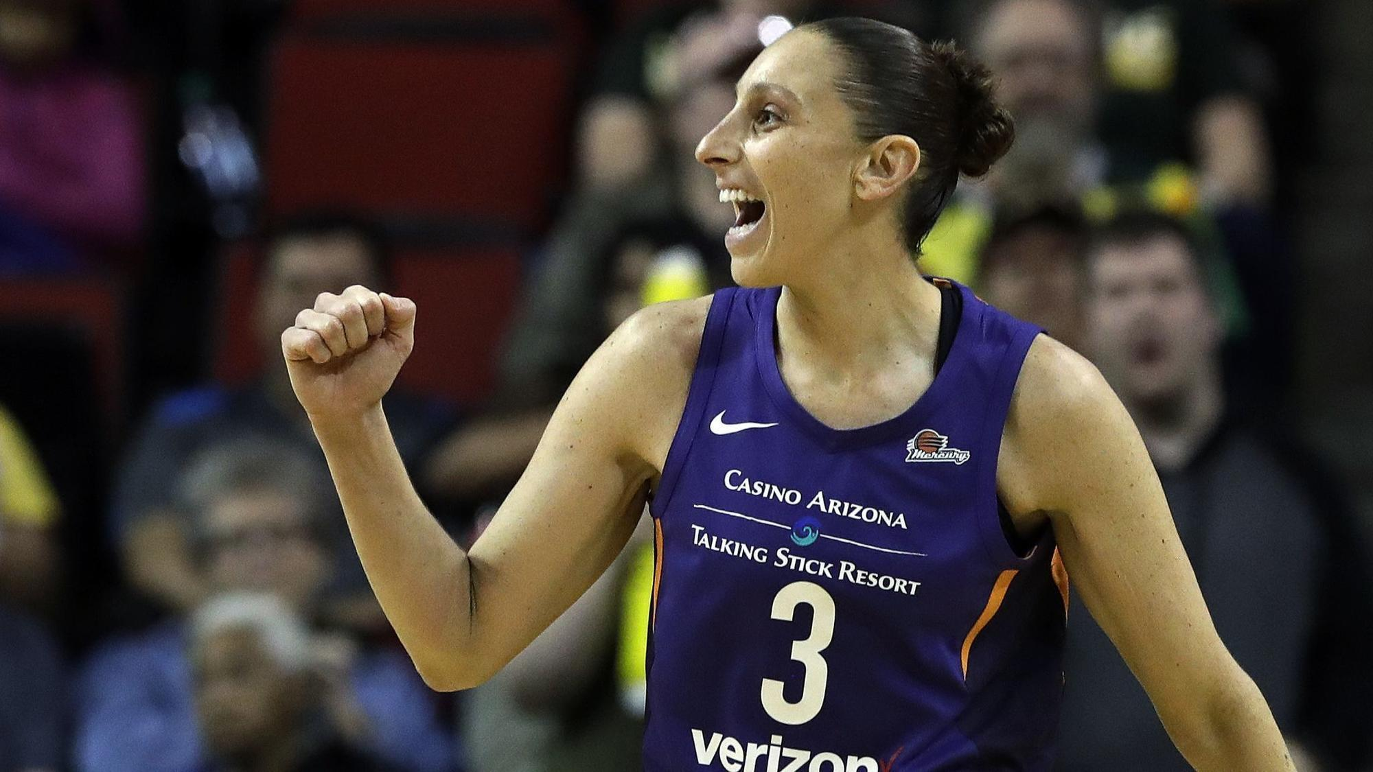 Diana Taurasi, Olympic champion, WNBA MVP nude (99 foto and video), Topless, Leaked, Feet, lingerie 2019