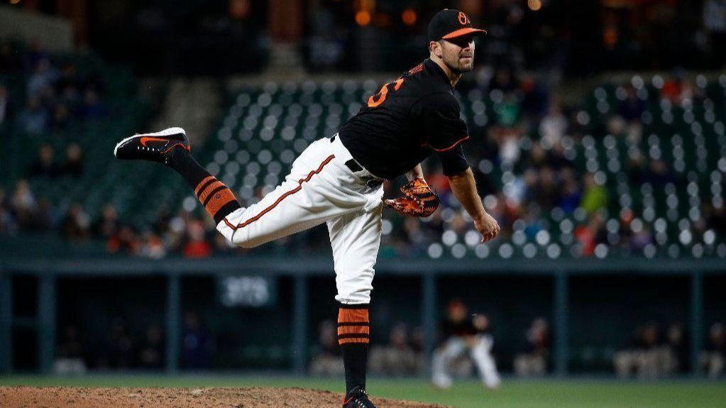 Bs-sp-orioles-notes-oday-20180605