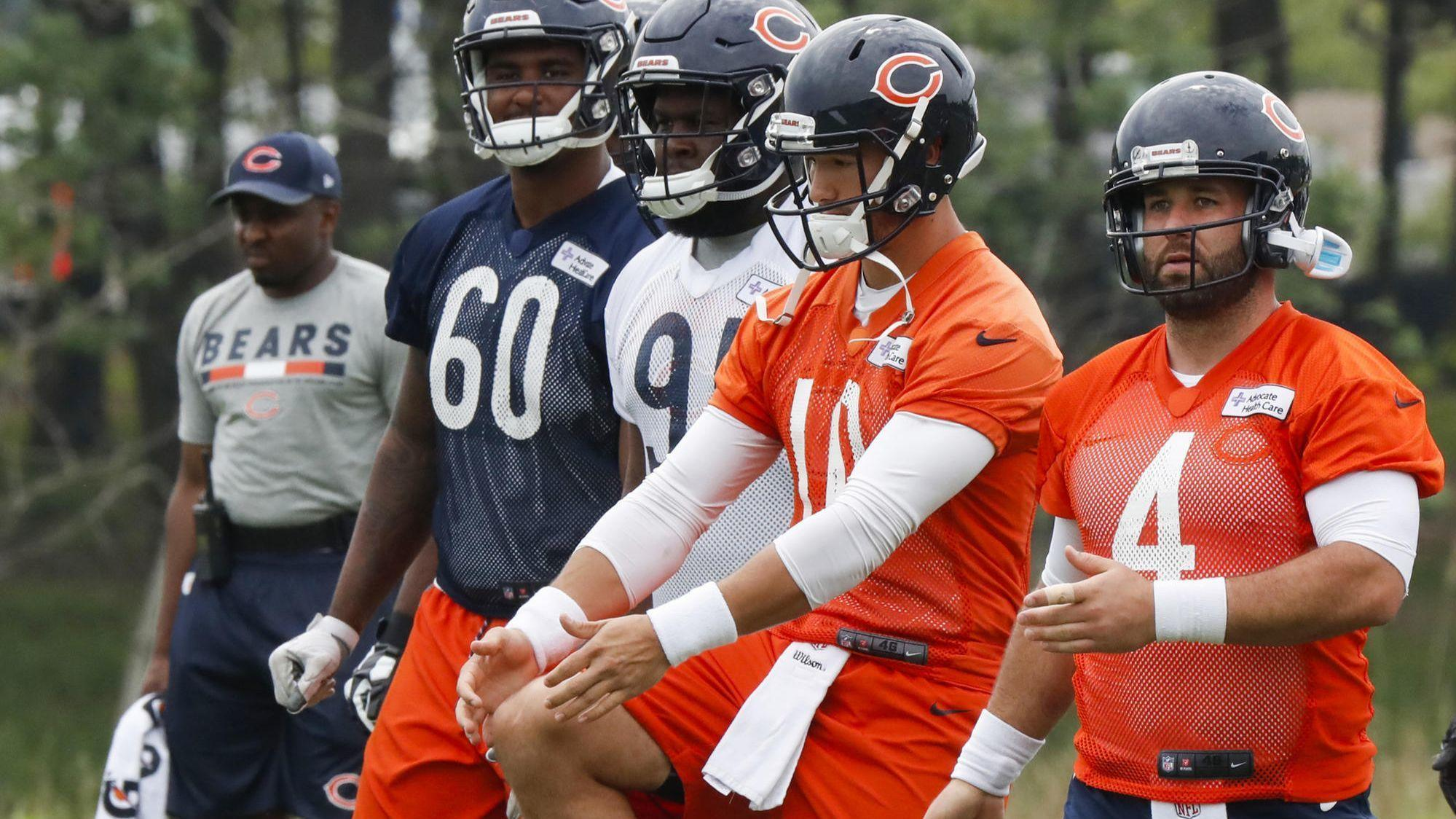 Ct-spt-bears-chase-daniel-mitch-trubisky-questions-20180607