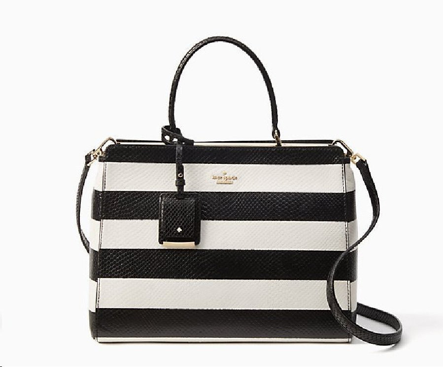 70e4c8b829e8 Looking back on the designs and styles of Kate Spade and the brand ...