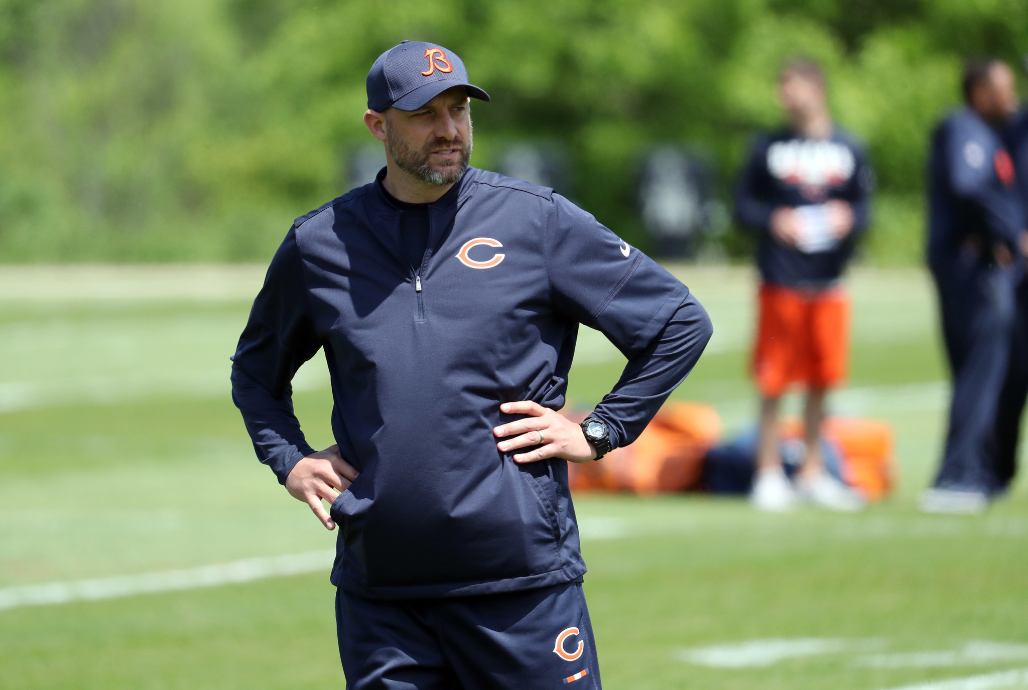 Ct-podcast-next-stop-bears-training-camp-20180608