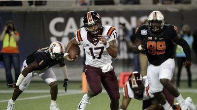 Dp-spt-hokies-josh-jackson-hopeful-academic-matter-060918