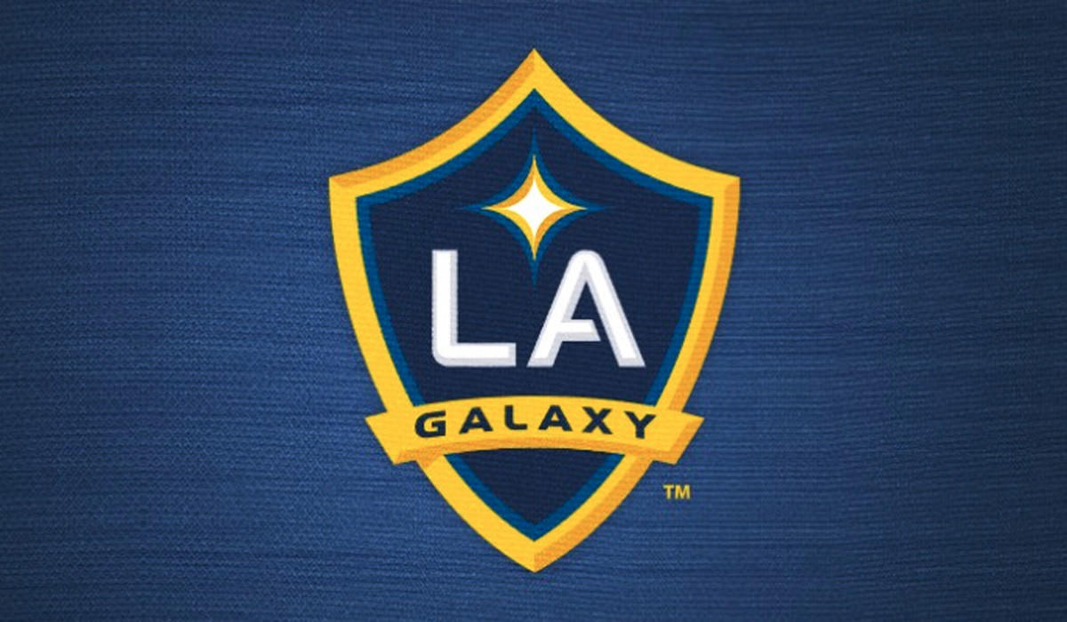 Galaxy aims to reverse two trends in the last MLS game before its World Cup break