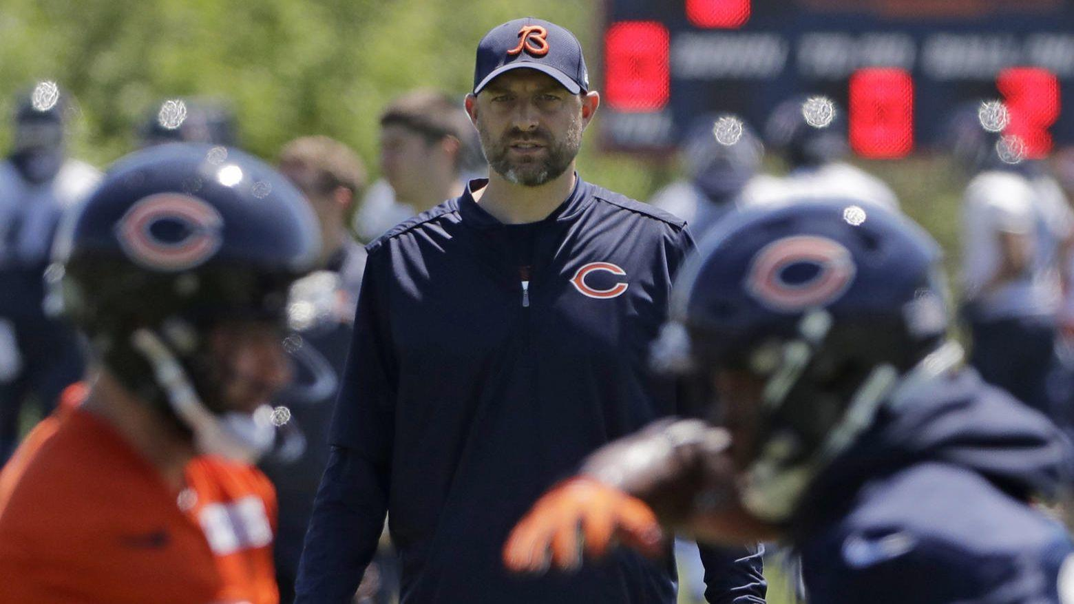 Ct-spt-bears-ten-questions-training-camp-20180608