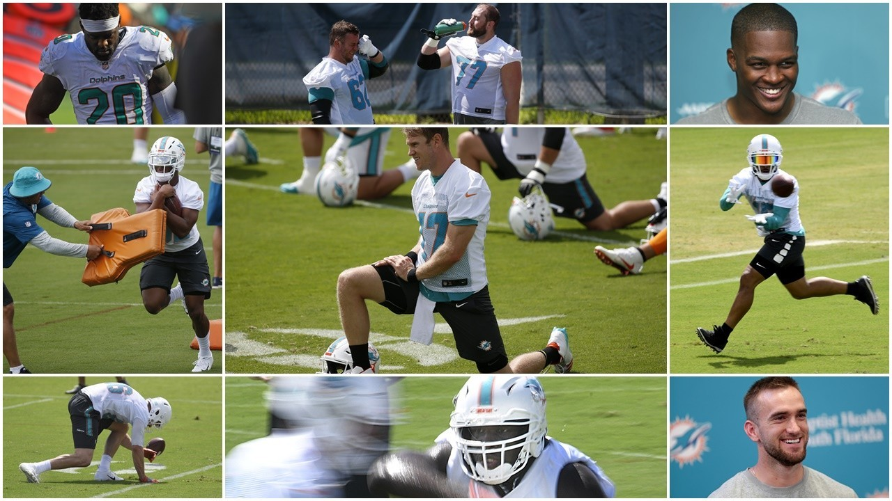 Sfl-omar-kelly-things-we-have-learned-with-one-week-left-in-the-dolphins-offseason-program-20180608