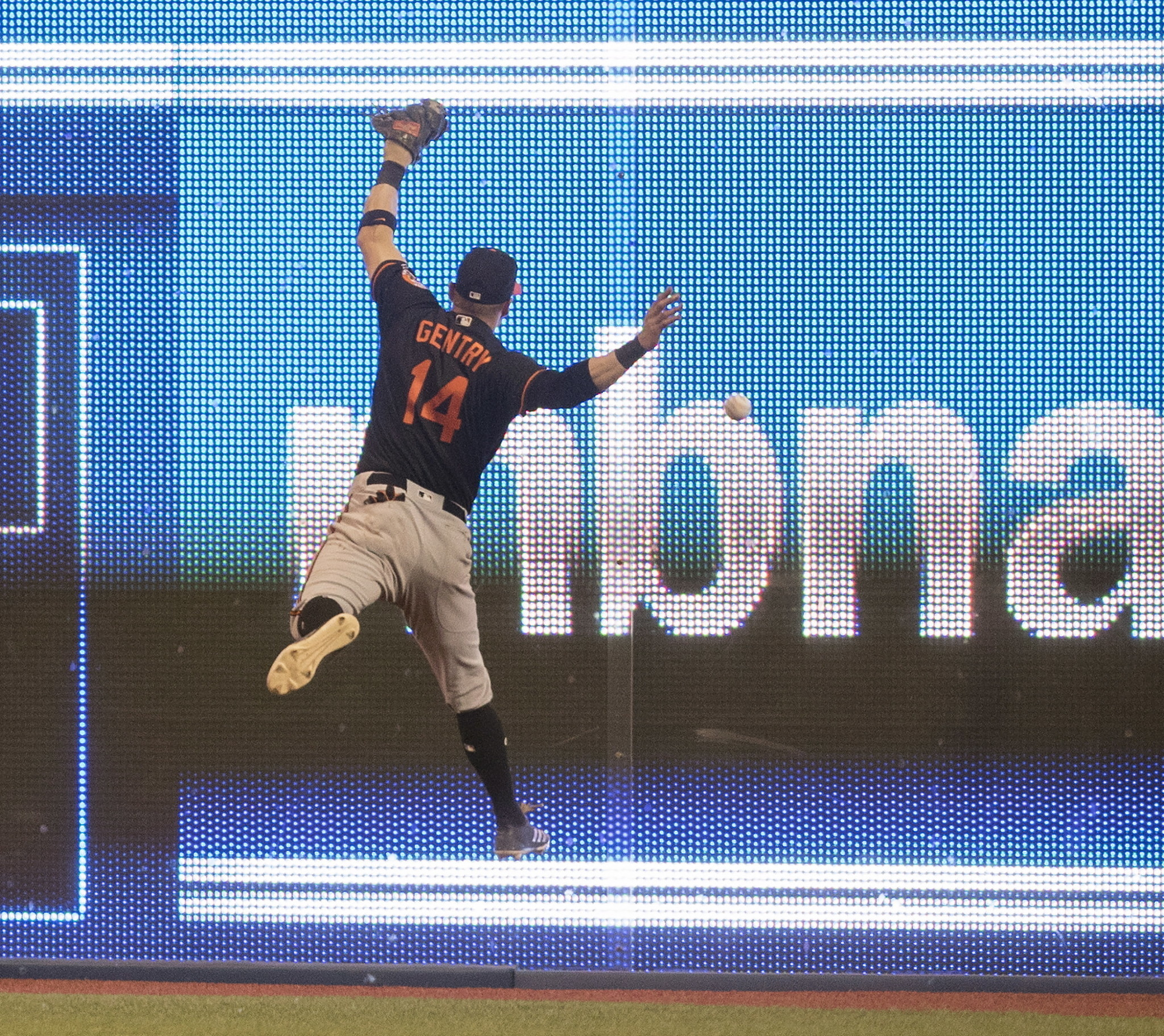 Bal-orioles-rewind-looking-back-at-friday-s-5-1-loss-to-the-blue-jays-20180608