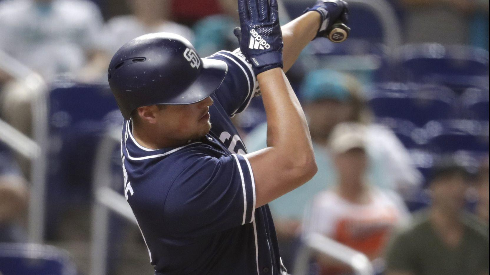 Sd-sp-padres-marlins-ross-straily-0609