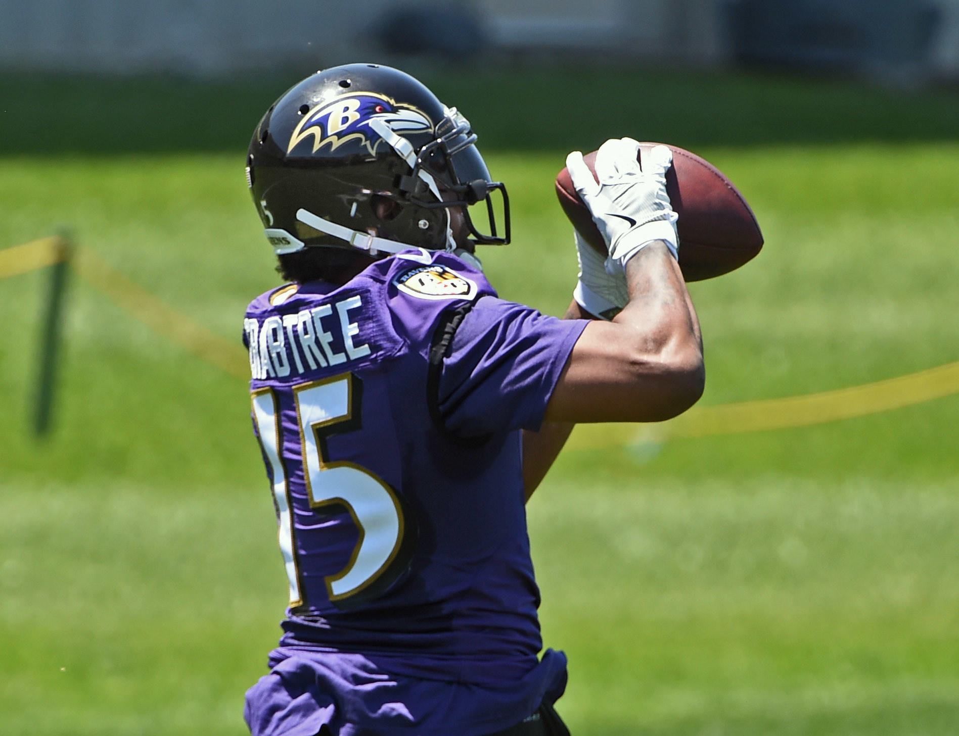 Bs-sp-ravens-ota-minicamp-preview-0611
