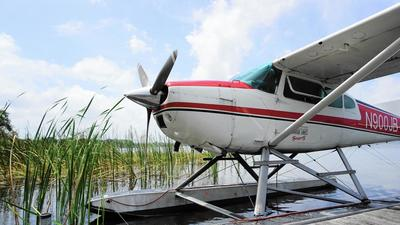 Jettison the jitters for 'flightseeing' thrills in central Florida