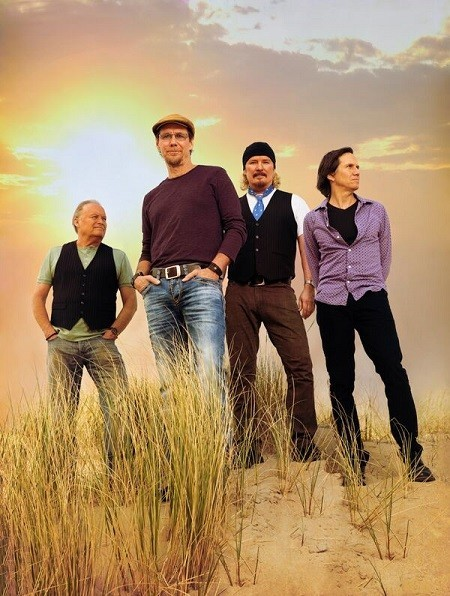 Venice band
