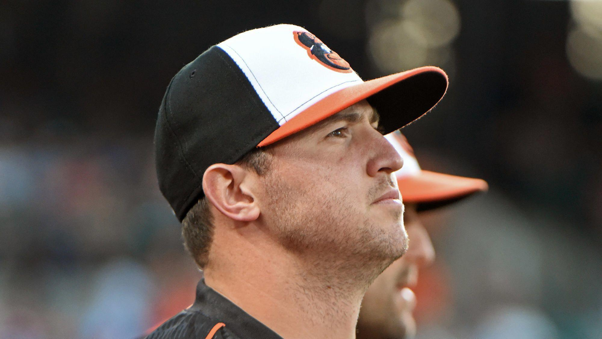 Bs-sp-orioles-notes-20180612