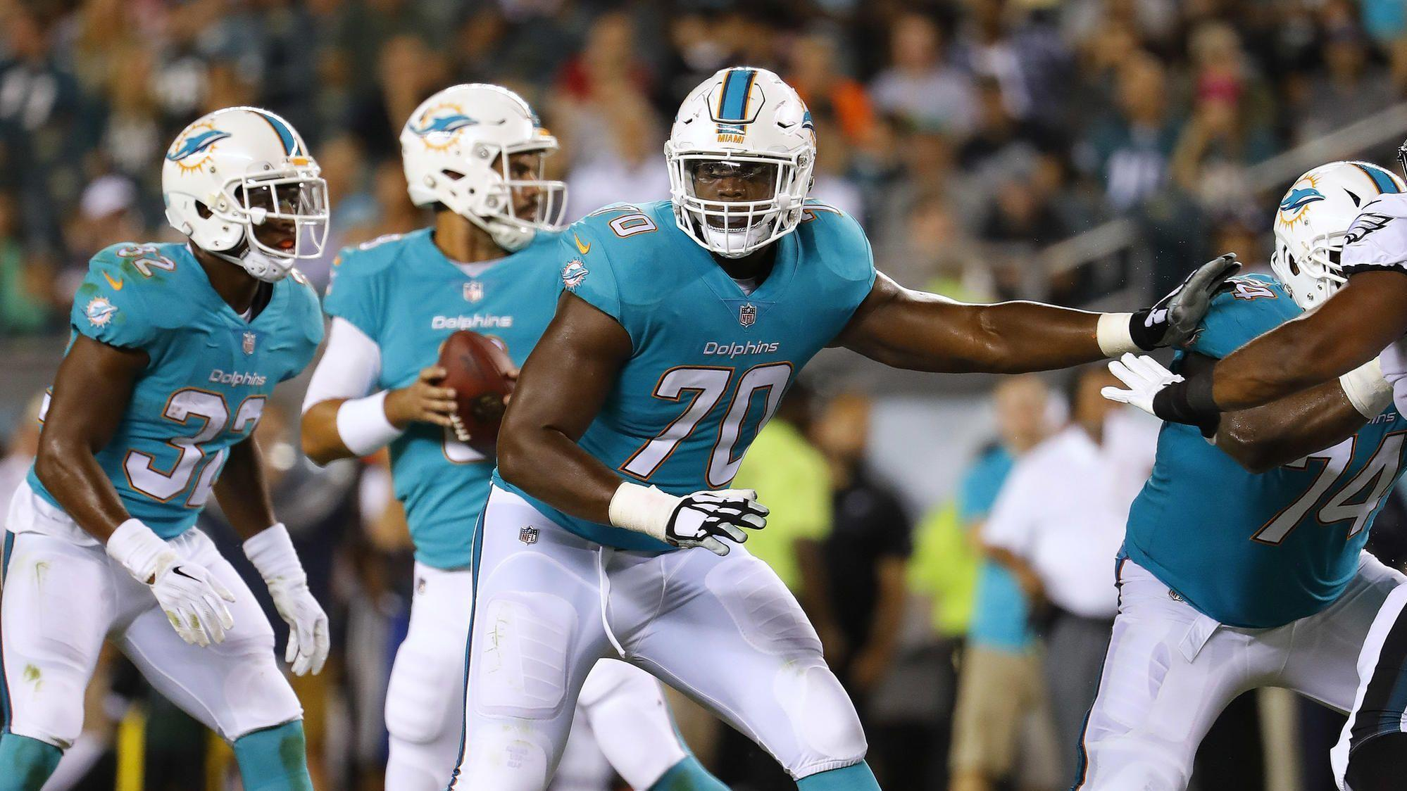 Fl-sp-dolphins-2014-draftees-20180612