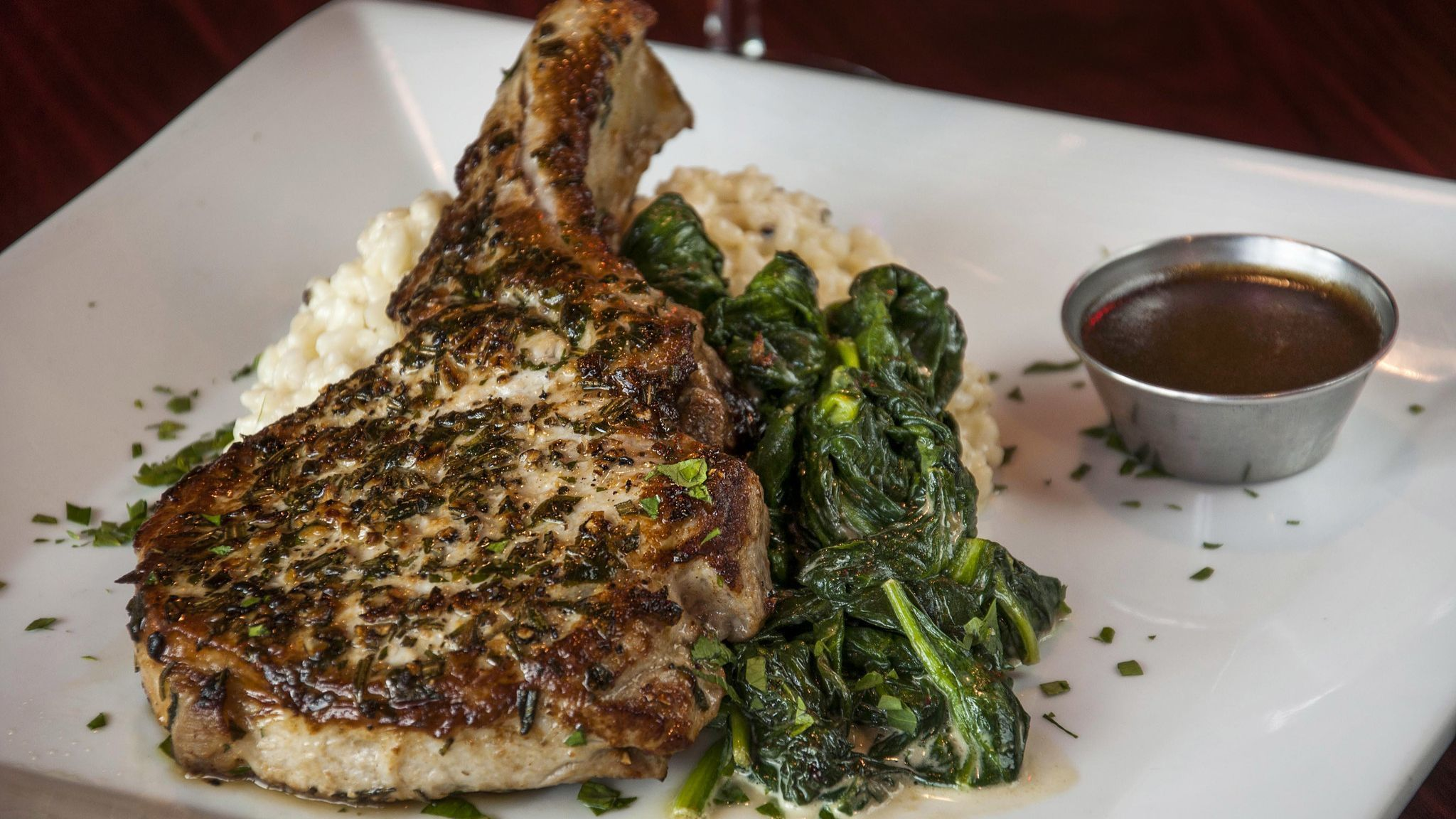 os-dining-review-backroom-steakhouse