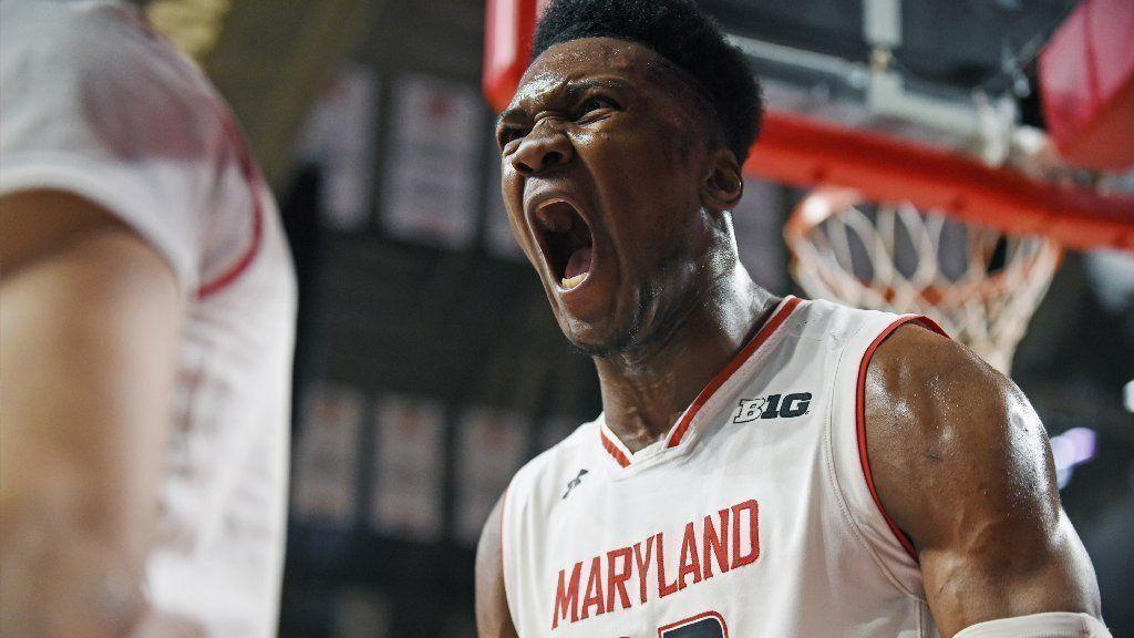 Bs-sp-maryland-terps-basketball-seton-hall-home-and-home-series-20180613