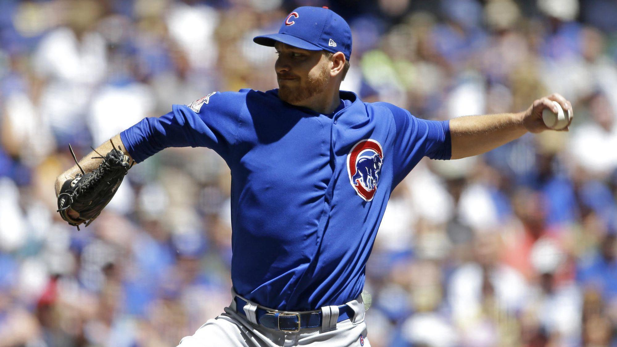 Ct-spt-cubs-mike-montgomery-rotation-20180613