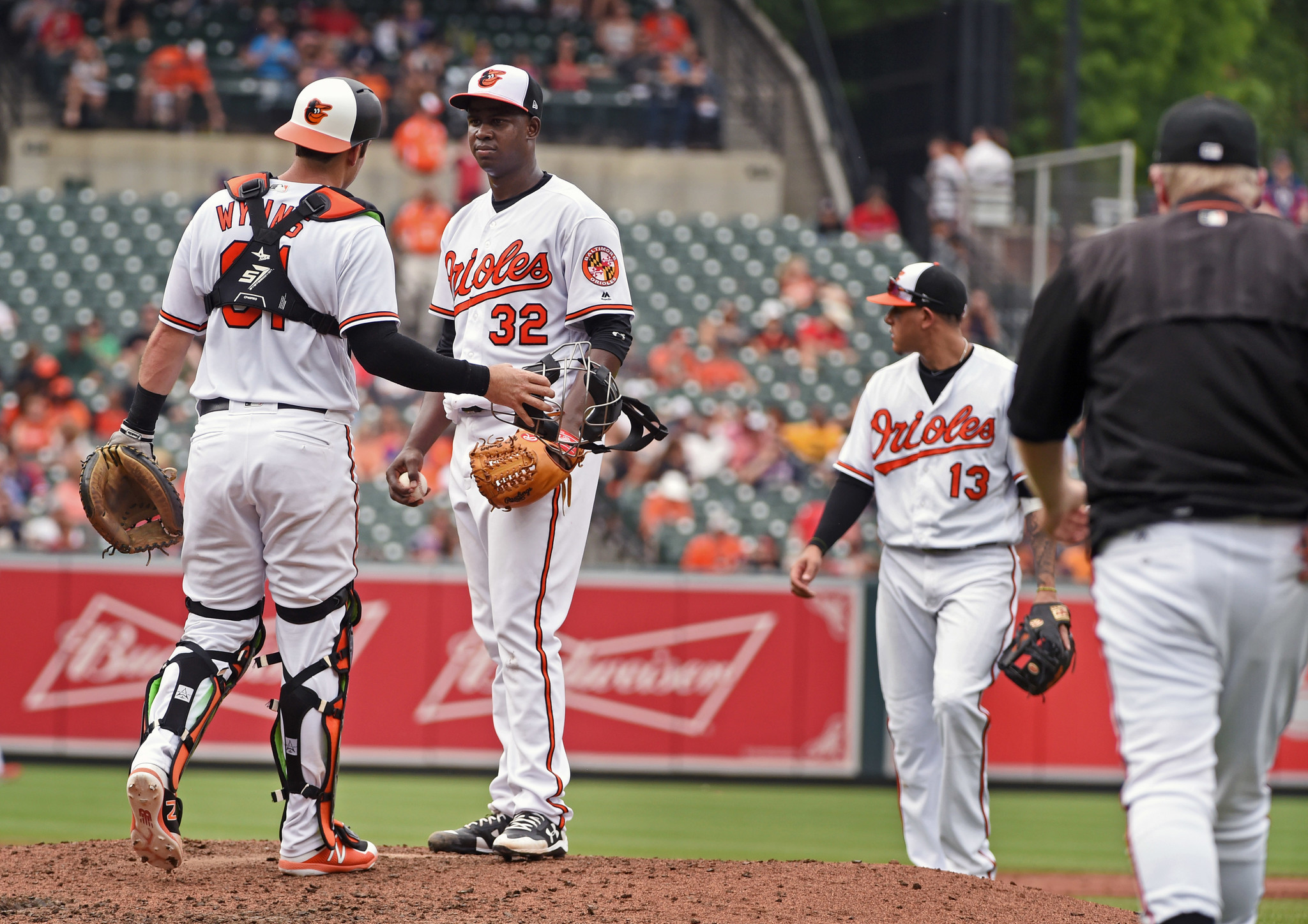 Bal-orioles-rewind-looking-back-at-wednesday-s-to-the-red-sox-20180613
