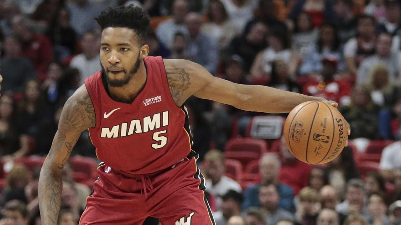 Fl-sp-miami-heat-derrick-jones-s20180614