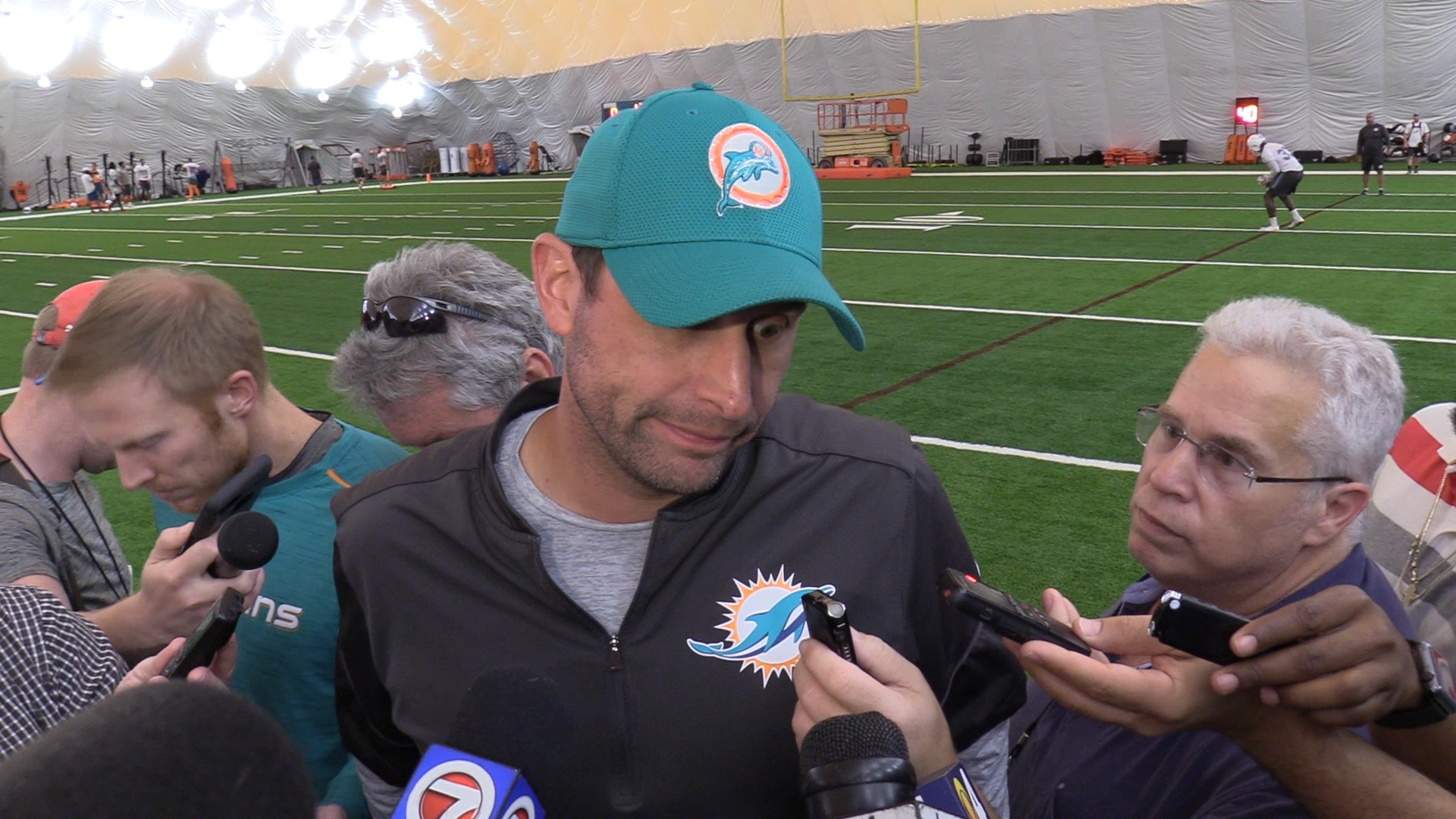 Fl-dolphins-team-direction-20180614-video