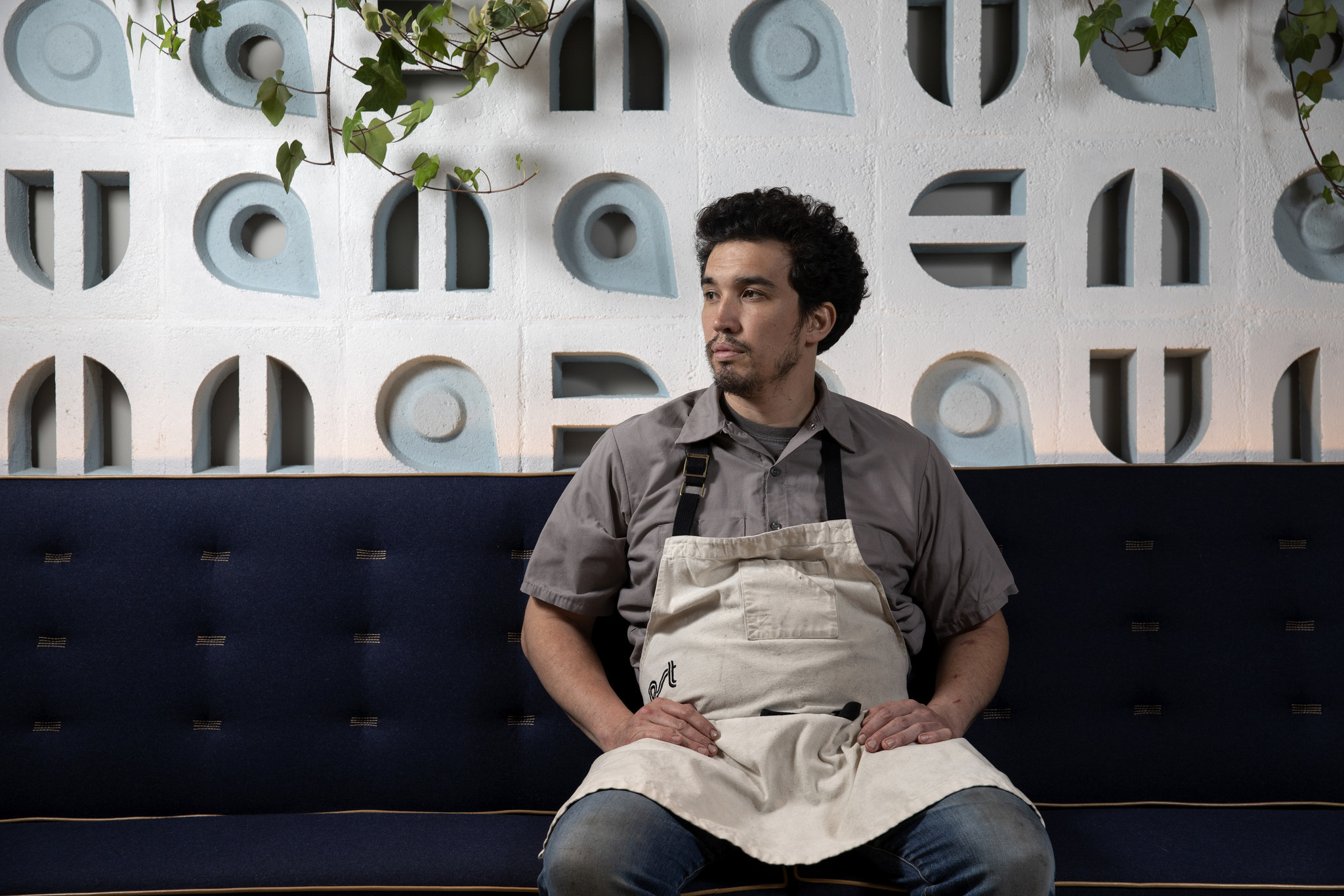 Review: Anticipation for Pacific Standard Time pays off with wood-fired excellence