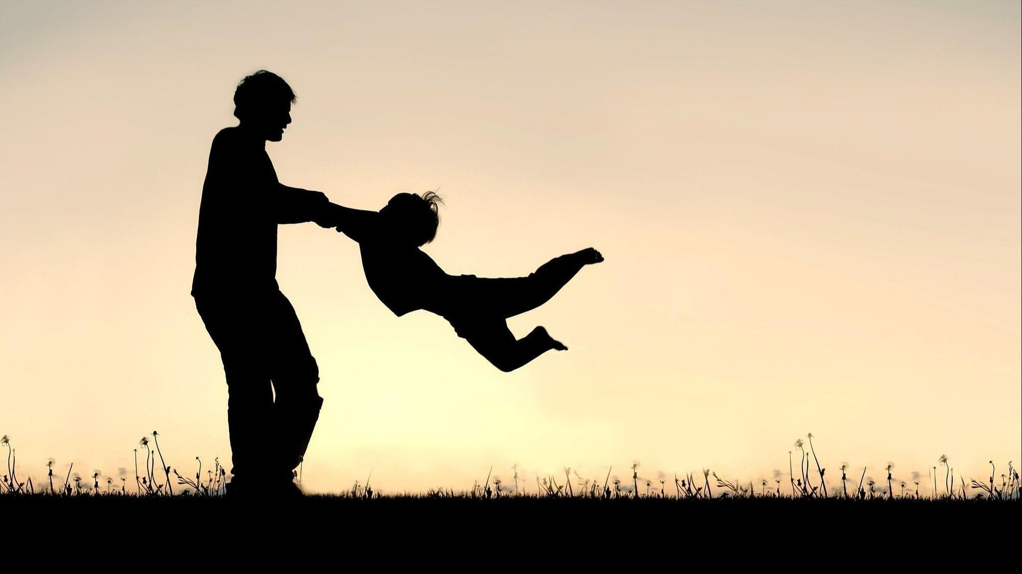 What not to get dad for Father's Day - Chicago Tribune