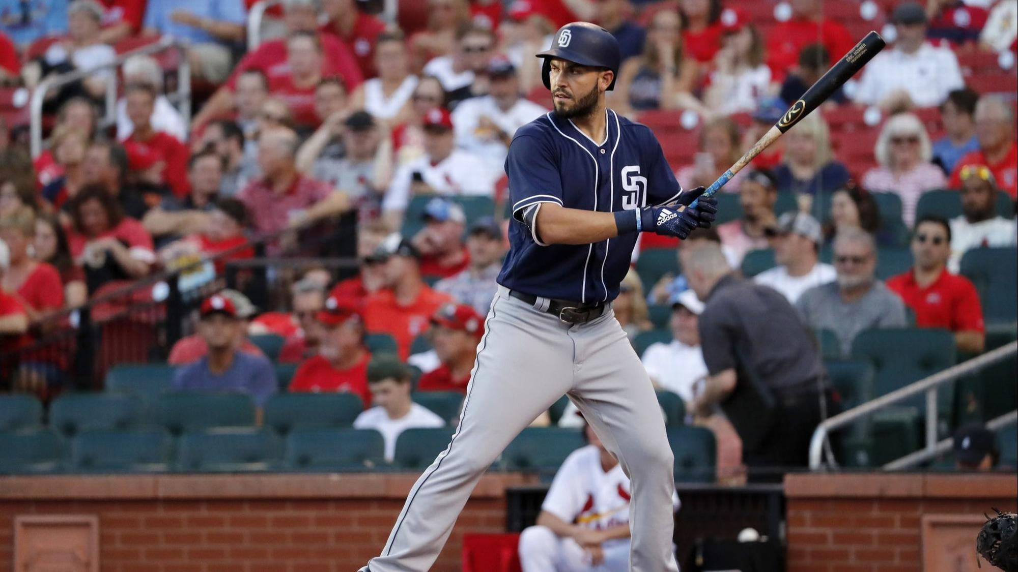 Sd-sp-padres-hosmer-ross-margot-myers-20180614