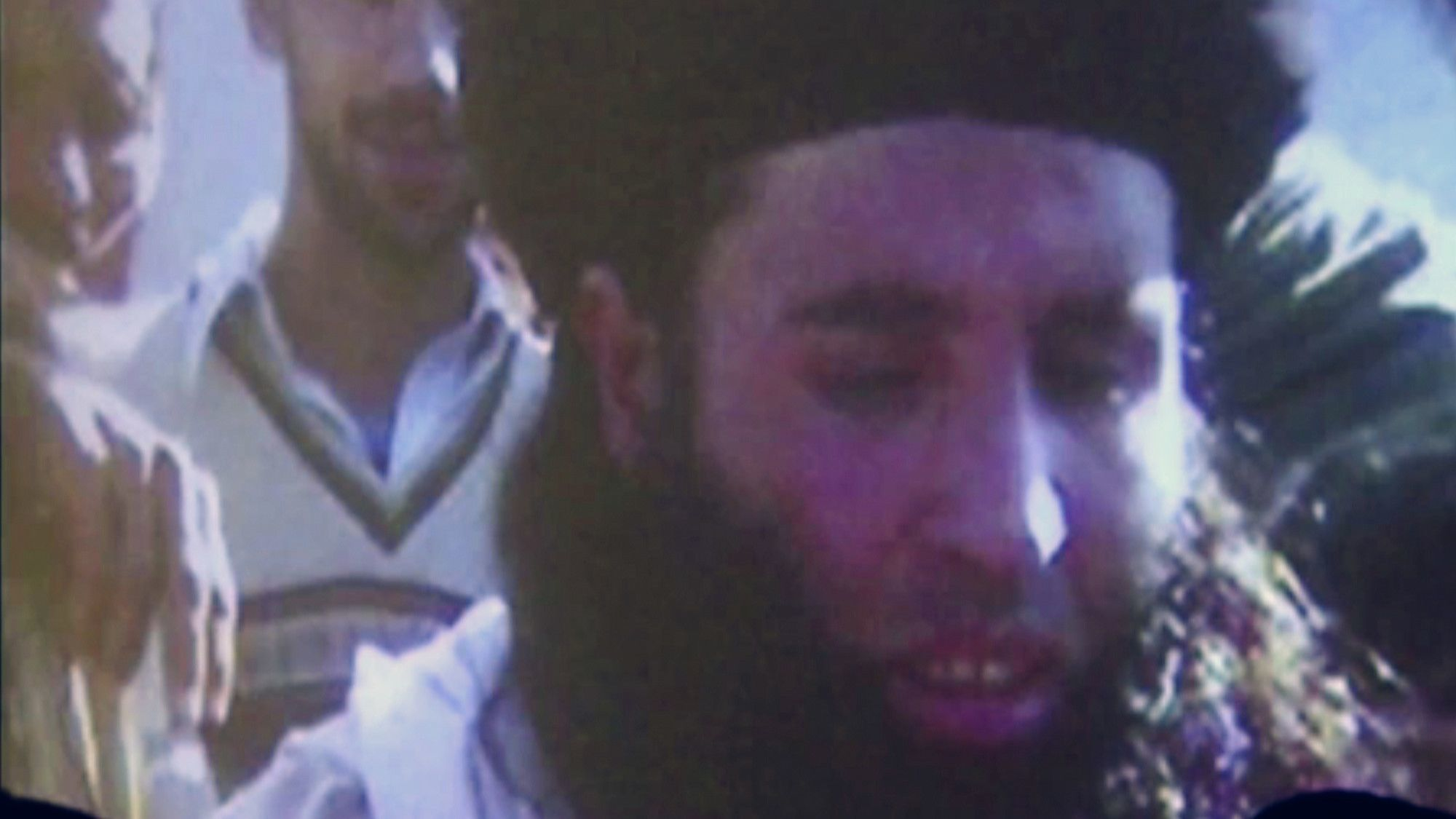 Taliban leader who ordered attack on Malala is killed in U.S. drone strike, officials say