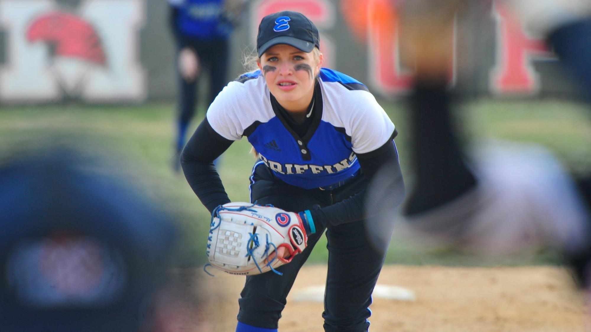 Ct-sta-spt-softball-all-area-st-0617