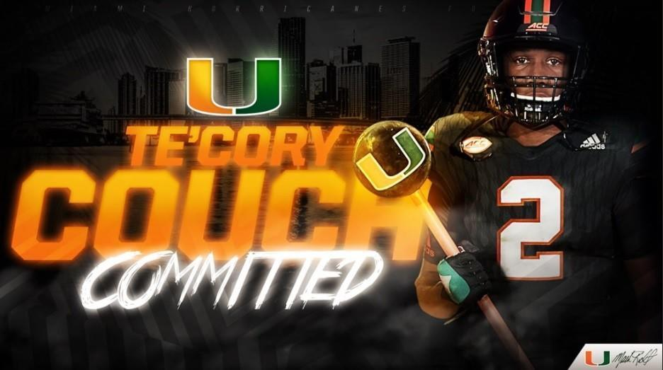 Fl-sp-recruiting-um-couch-chaminade-20180616
