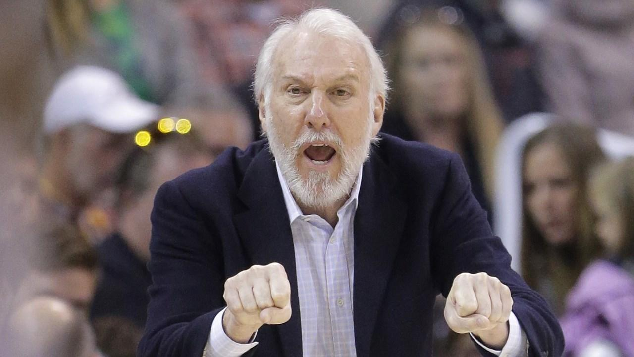 Fl-sp-miami-heat-ask-ira-greg-popovich-s061718