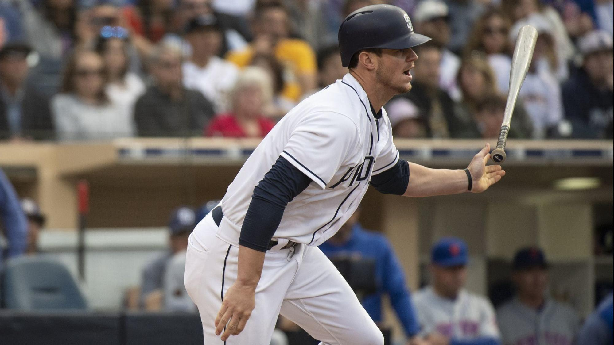 Sd-sp-padres-wil-myers-hedges-cordero-lucchesi-0616
