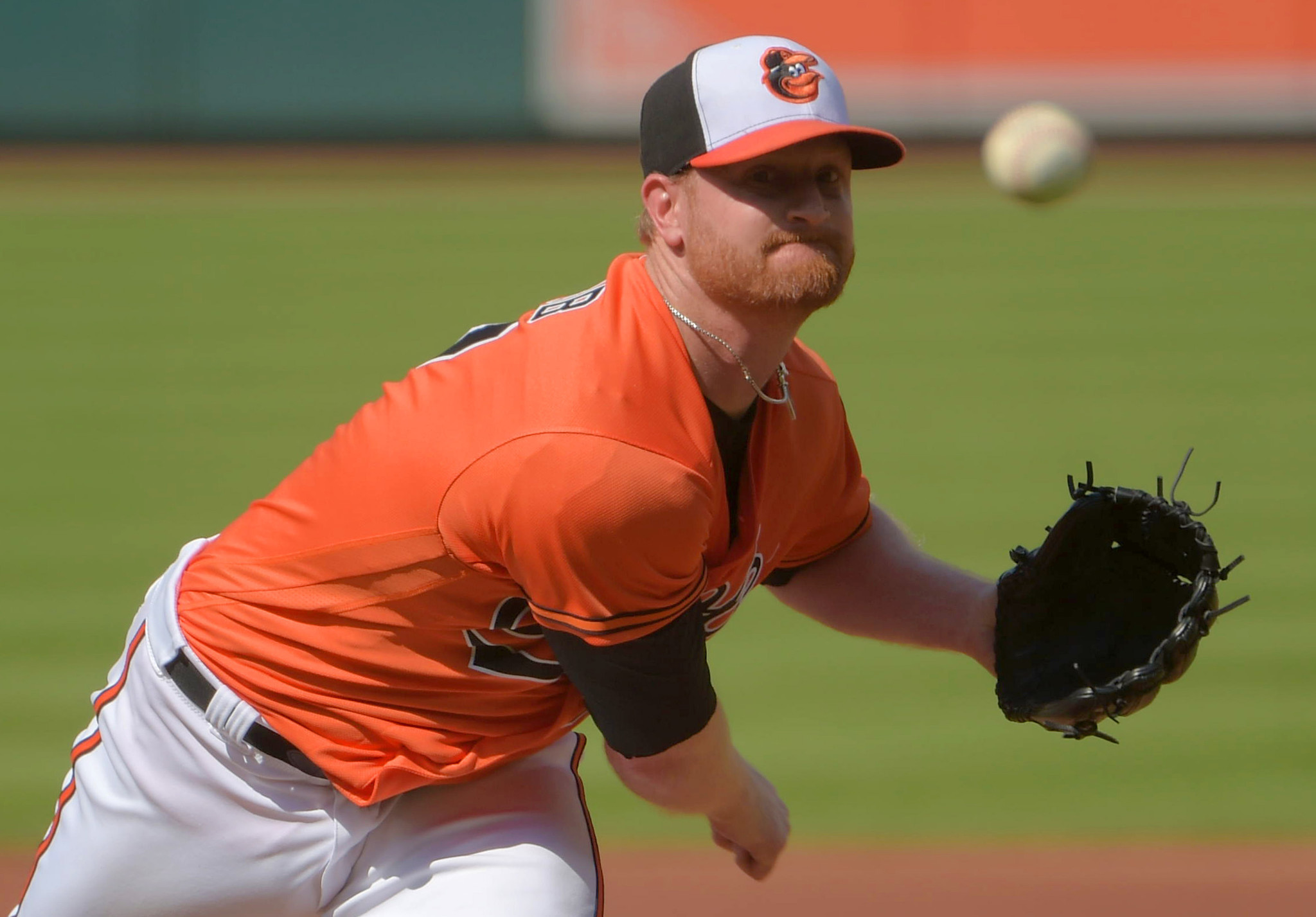 Bal-orioles-rewind-looking-back-at-saturday-s-5-4-loss-to-the-marlins-20180616