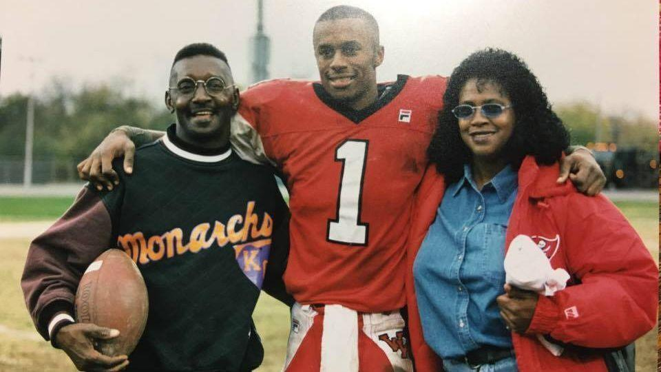 Os-sp-fsu-willie-taggart-fathers-day-0617