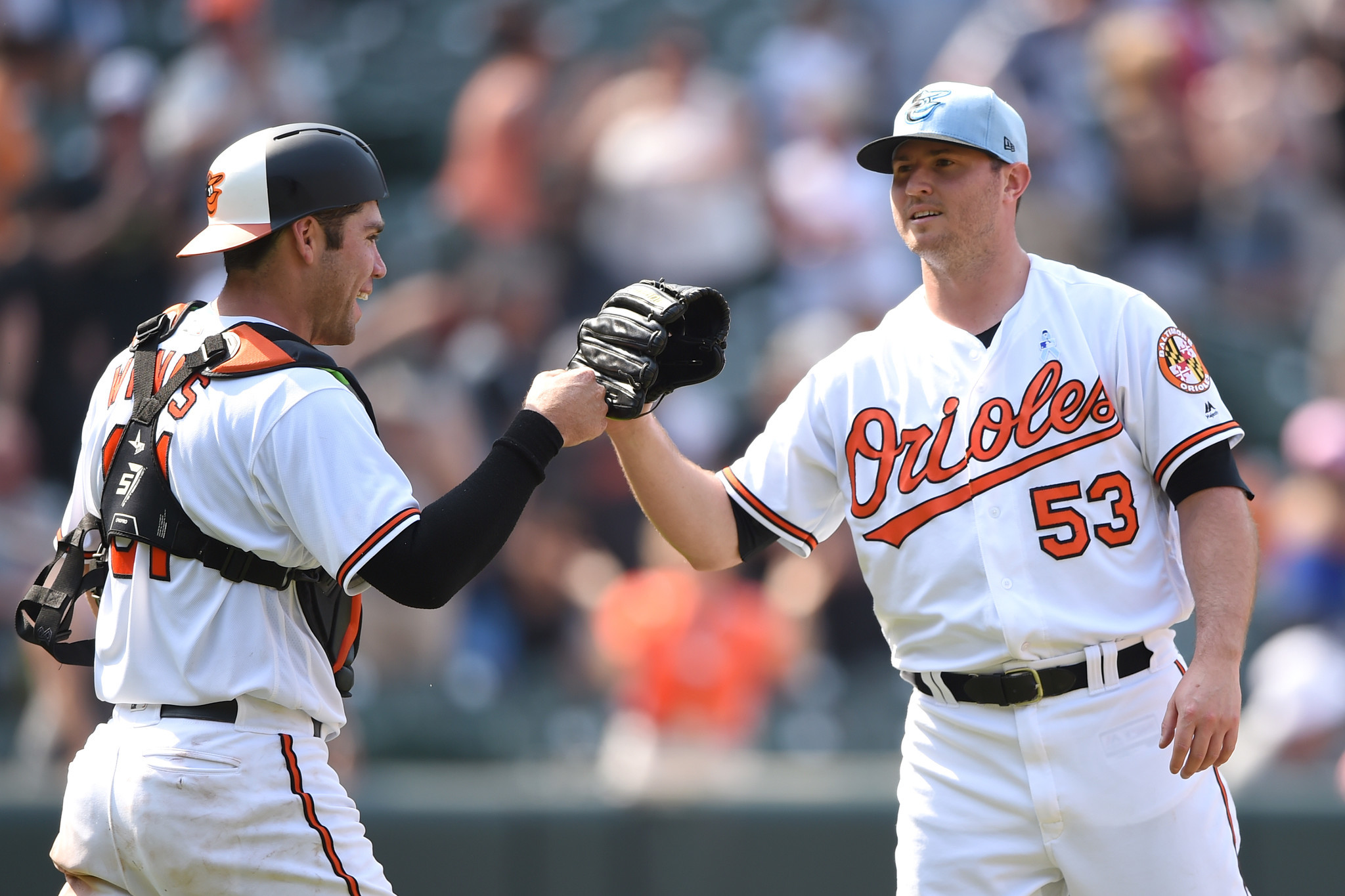 Bal-orioles-rewind-looking-back-at-sunday-s-10-4-win-over-the-marlins-20180617
