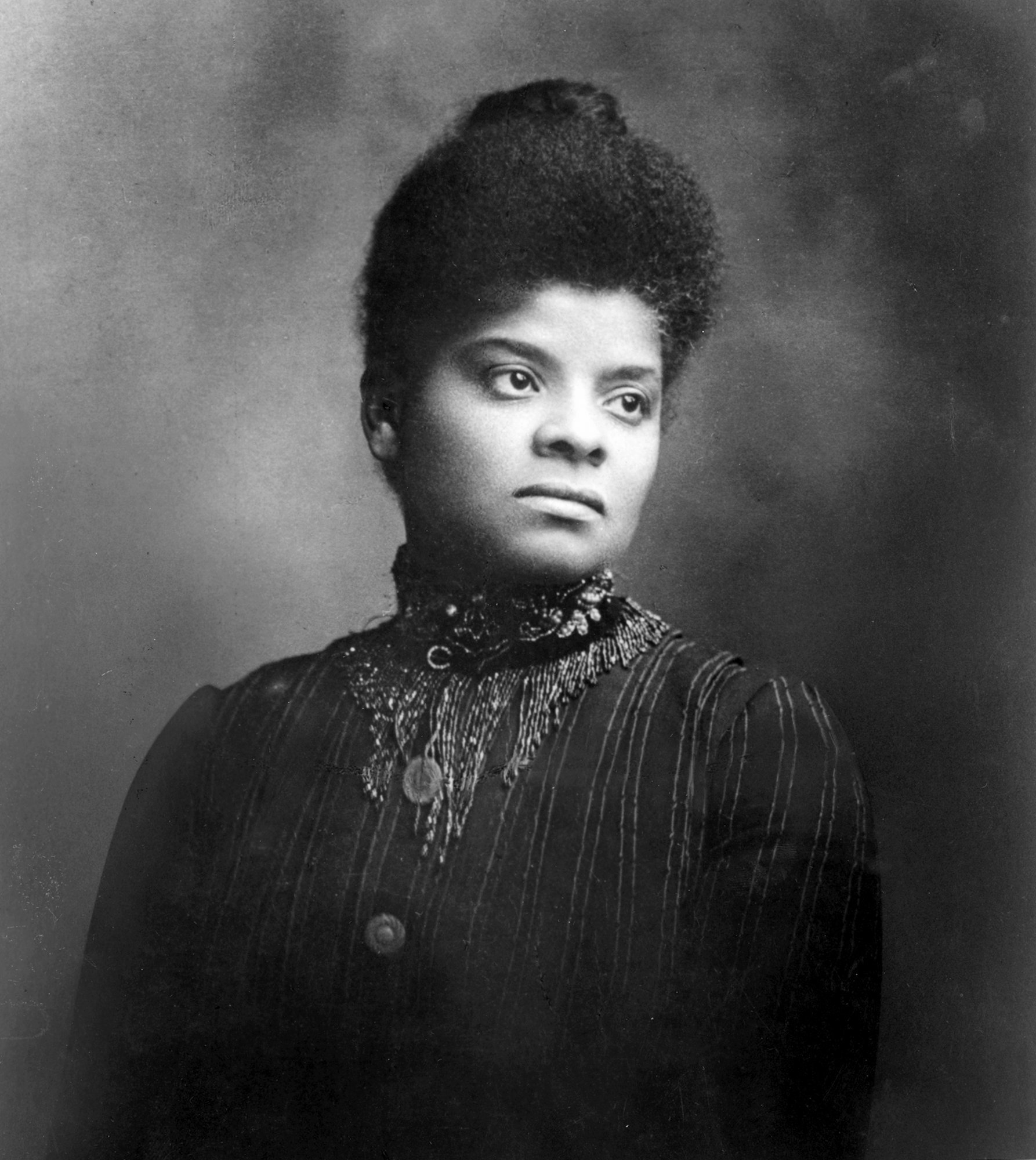 a biography of ida wells barnett and the fight for racial justice The volunteers have been working to preserve the legacy of a woman who spent her life--much of it in chicago--seeking social justice and racial and gender equality.