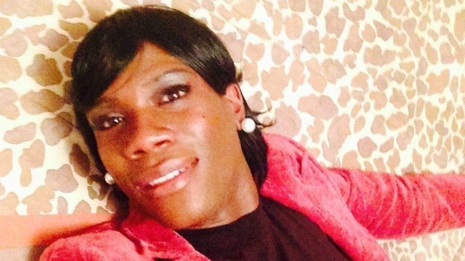 Pistons Reggie Bullock To Transgender Community I See Y