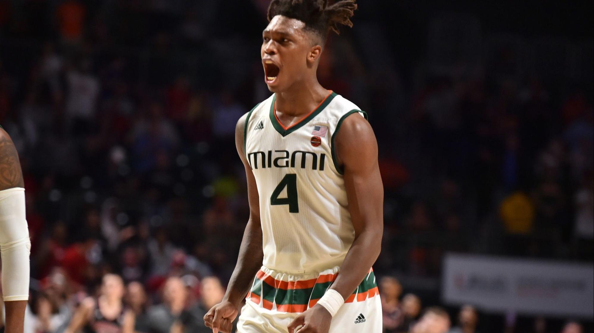 Fl-sp-um-hurricanes-basketball-lonnie-walker-20180614