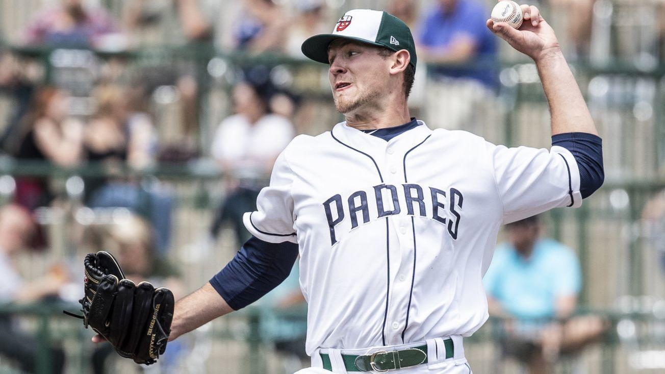 Sd-sp-left-handers-on-rise-in-padres-system-20180618