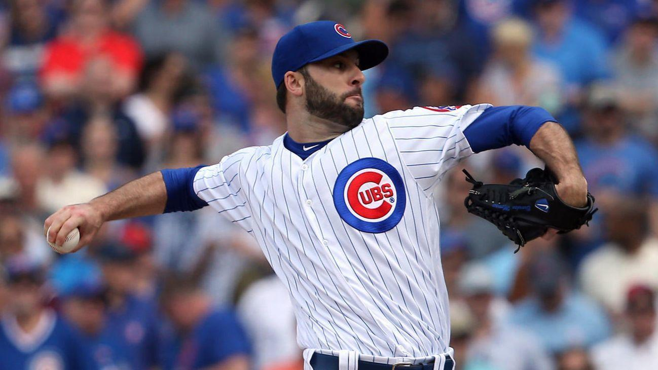 Ct-spt-cubs-brandon-morrow-david-haugh-20180618