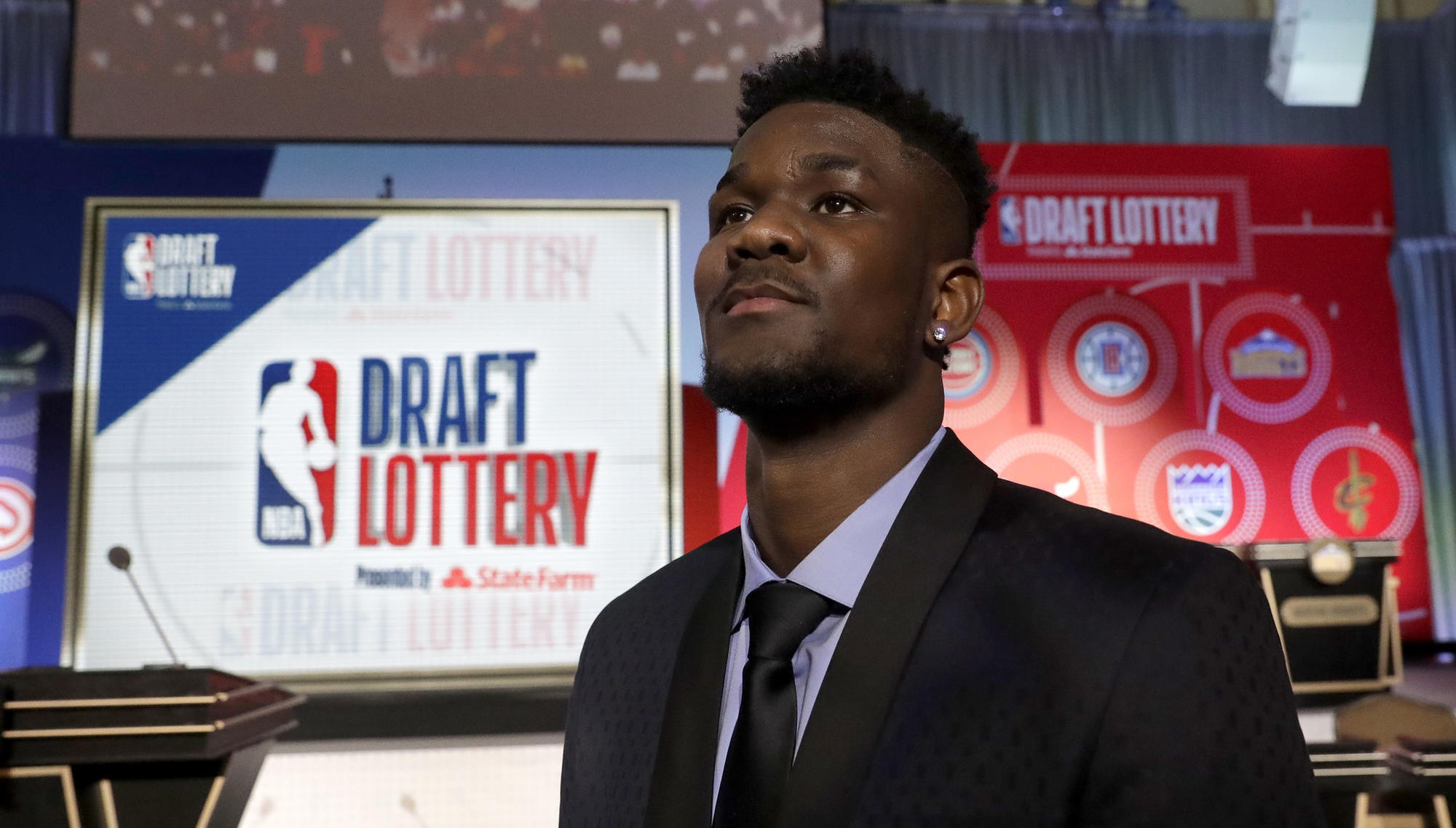 Bs-sp-nba-draft-2018-how-to-watch-20180618