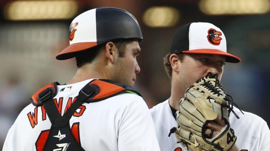 Bs-sp-orioles-want-to-get-younger-but-its-not-going-to-happen-fast-20180619