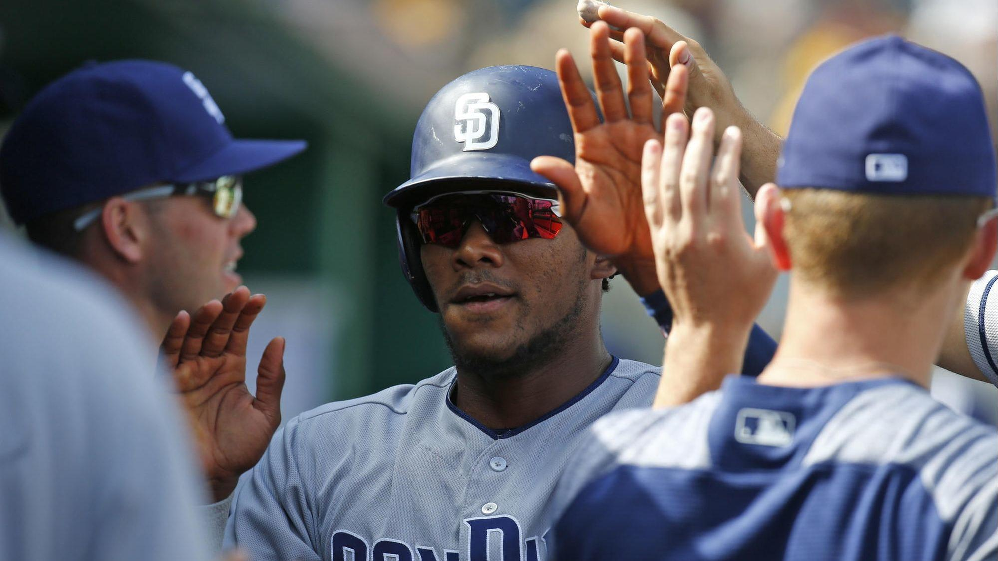 Sd-sp-padres-franchy-crodero-elbow-0619