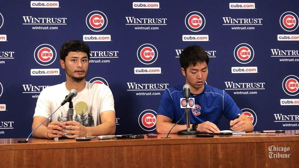 Ct-cubs-yu-darvish-simulated-game-video-20180620