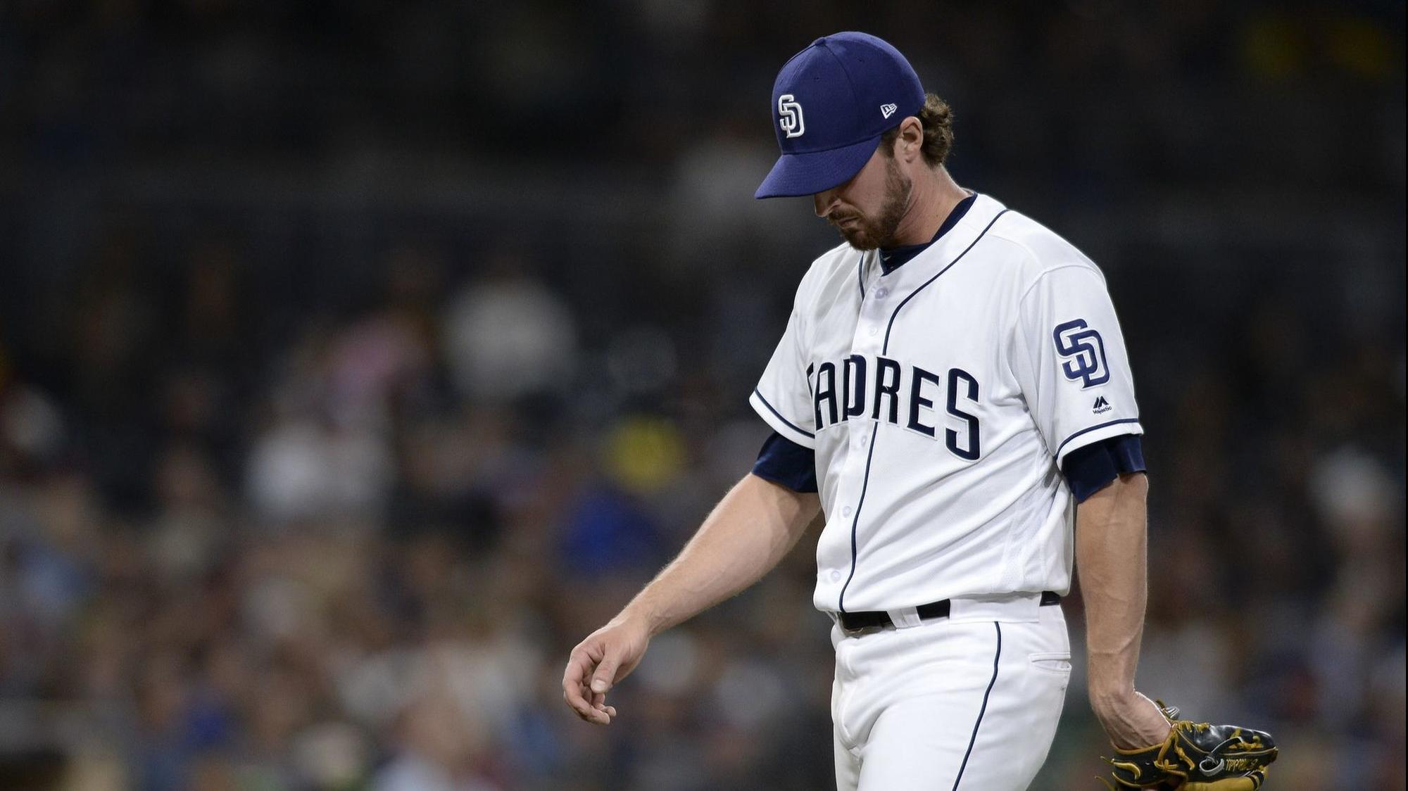 Sd-sp-padres-bryan-mitchell-0612